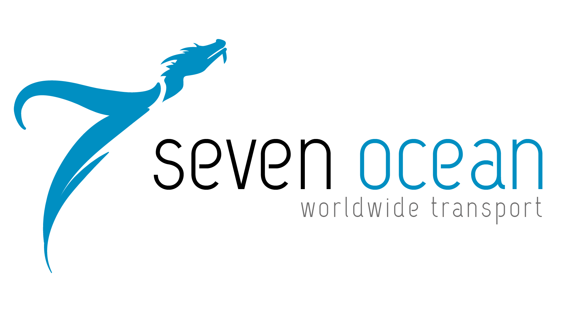 Seven Ocean Transport